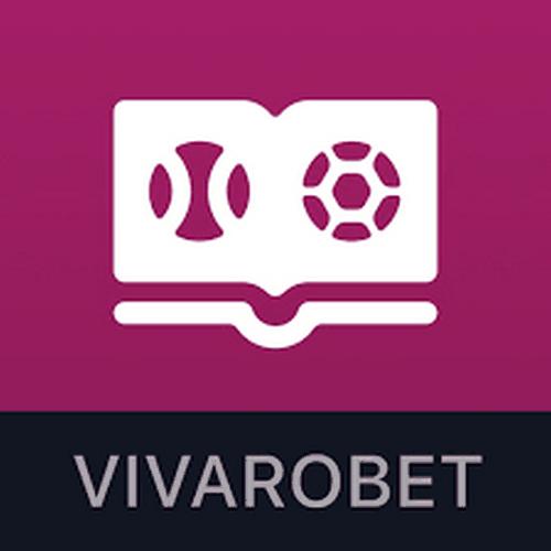سایت شرط بندی Vivarobet