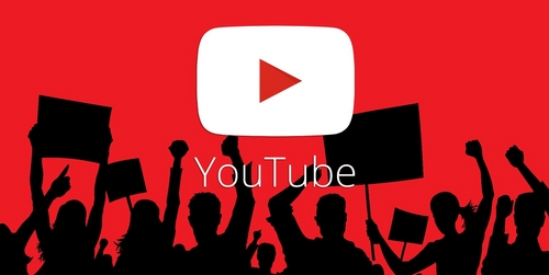 دلیل رفتن تتلو از اینستاگرام به یوتیوب چیست؟