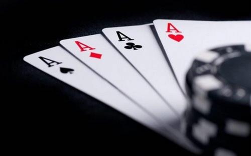 بررسی جدول بازی شلم