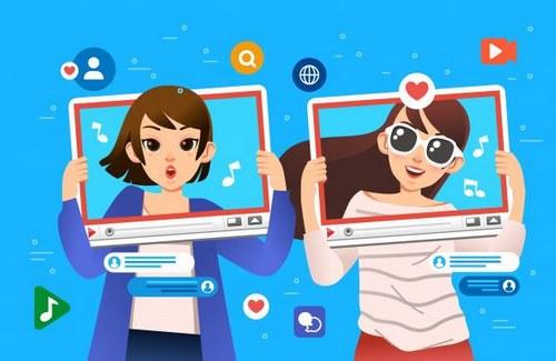 چگونه یک بلاگر شویم؟