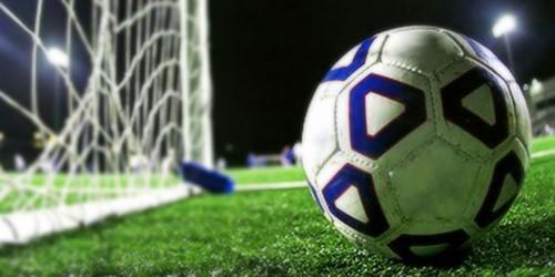 فرم های پیش بینی فوتبال