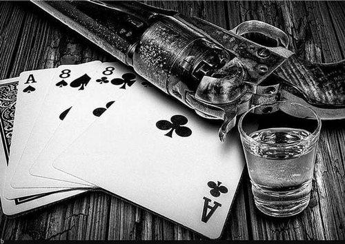 قوانین بازی کارتی فارو چیست؟