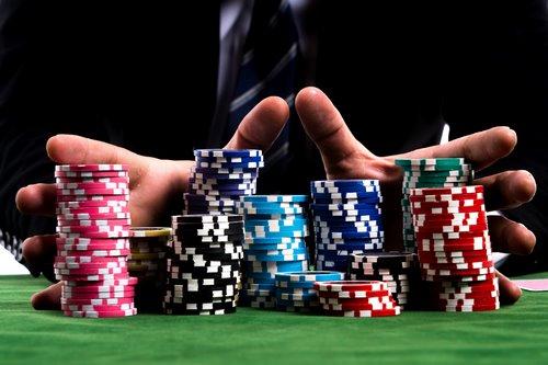 انواع بازی های پوکر چه می باشد؟