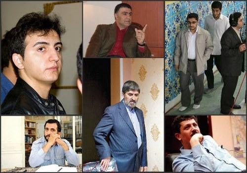 بیزنس های معروف ترین آقازده ایران چه بود؟