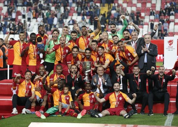 آموزش شرط بندی فوتبال در لیگ ترکیه