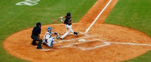 بیسبال چیست