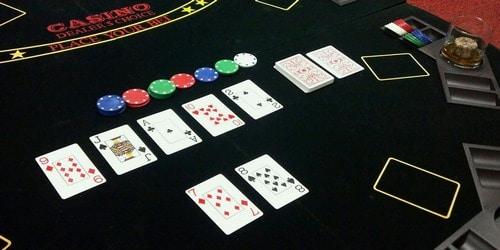 امتیاز کارت ها به چه شکل است؟