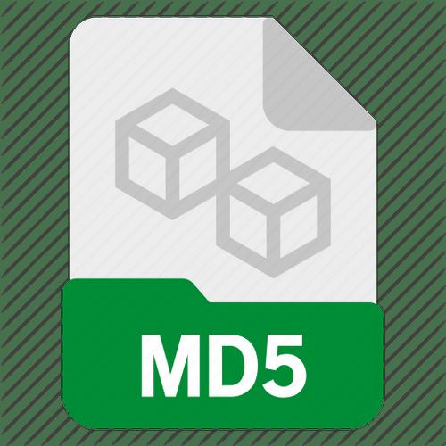 هک کد md5 برای برد در بازی انفجار