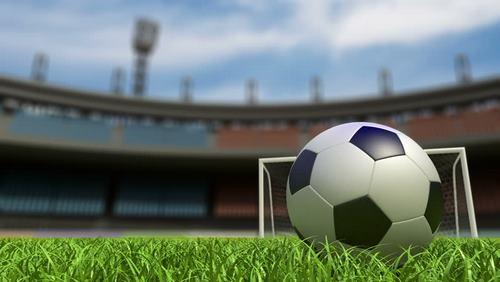 اسکریپت پیش بینی فوتبال اتوماتیک