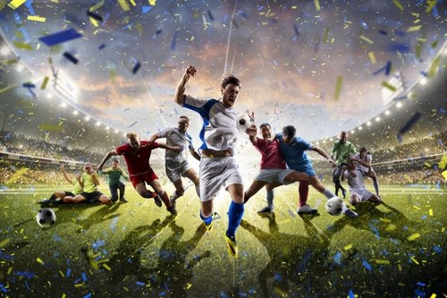 کانال پیش بینی فوتبال در روبیکا