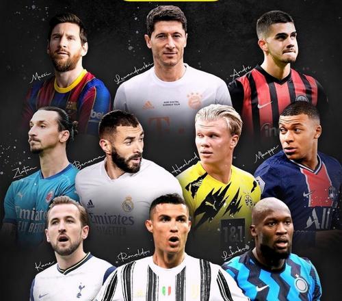 کانال لایو پیش بینی فوتبال
