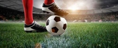 روش های برنده شدن در پیش بینی فوتبال