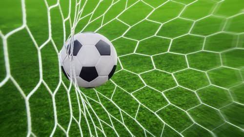 فرم پیش بینی فوتبال بدون باخت