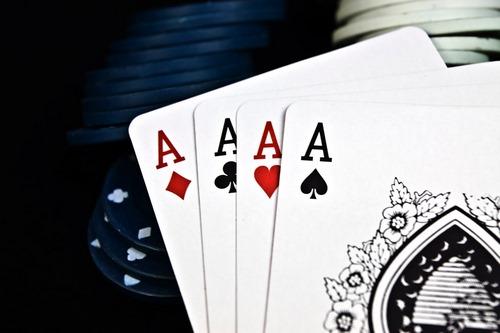 قوانین بازی ورق رامی