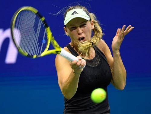 10 بازیکن برتر تنیس