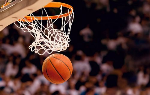 ورود به سایت شرط بندی بسکتبال با درگاه بانکی