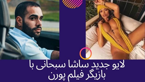 کانال تلگرام abt90
