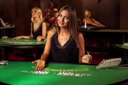 پشتیبانی سایت boro casino چگونه است ؟