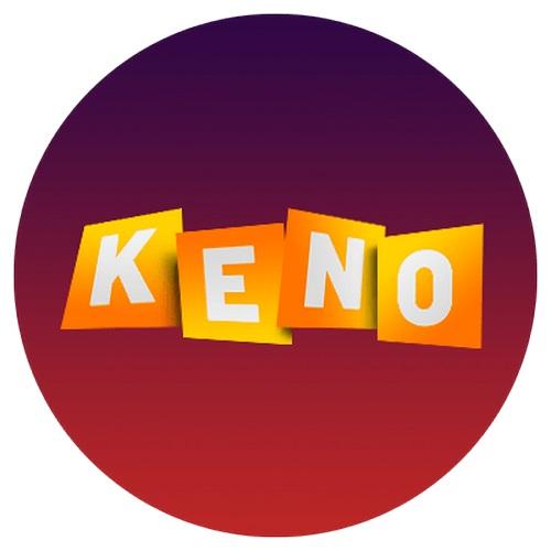 بازی کینو