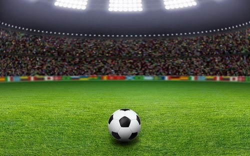 دقیق ترین پیش بینی فوتبال چگونه است؟