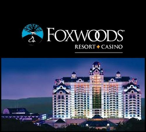 به طور خلاصه کازینو Foxwood Resort کجاست و چه امکاناتی دارد؟